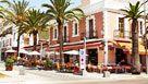 Reiser til Santa Eulalia (Ibiza) med Ving Ibiza, Santa, Street View, Viajes, Ibiza Town