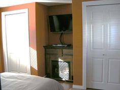 single wide mobile home bedroom after remodel (2)                                                                                                                                                                                 More