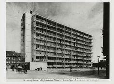 vaumm+bergpolder+building+edificio+viviendas+van+tiejen+van+der+vlugt+arquitectos+00.jpg (800×590)