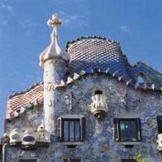 Barcelona | Die katalanische Hauptstadt Barcelona feiert 2009 mit dem Cerdà-Jahr ...