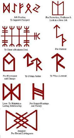 So I heard you love the Vikings! Celtic Runes, Ancient Runes, Norse Runes, Viking Runes, Rune Tattoo, Norse Tattoo, Viking Tattoos, Masonic Tattoos, Rune Symbols