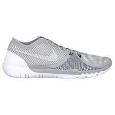 aae757ce1357  76.49 nike free trainer 3.0 black and white