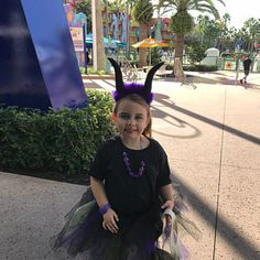 Annie Butler added a photo of their purchase Unicorn Dress, Unicorn Costume, Pony Party, Glitter Unicorn, Unicorn Horn Headband, Unicorn Princess, Photo Prop, Handmade Headbands, Cosplay