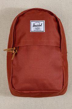 Herschel Backpack #HerschelSupply #Holiday