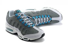 cheap for discount 517b5 b563b Nike Air Max 95 EM Running Chaussures pour homme Air Jordan, Jordan Shoes,  Nike