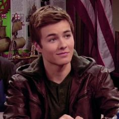 "Peyton Meyer icons in ""Girl Meet Flaws"" Cute White Guys, Cute Guys, Peyton Meyer, Riley Matthews, Disney Channel Stars, Cute Actors, Girl Meets World, Gorgeous Men, Percy Jackson"