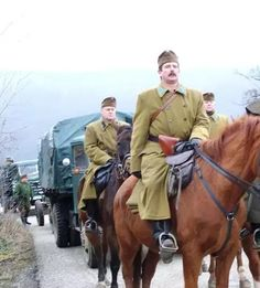 Central And Eastern Europe, Defence Force, World War Two, Ww2, Two By Two, Army, Military, Hungary, Military Uniforms