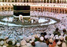 Masha Allah, Perfect Pic