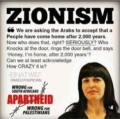 Arab World, Knock Knock, At Least, Sayings, Apartheid, Palestine, Israel, Memes, Lyrics