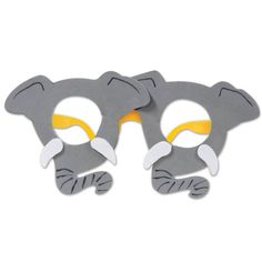 Check out the deal on Elephant Glasses at Party at Lewis. #junglepartyideas #jungleparties #junglepartythemes #junglebirthdays #junglesafariparty #junglethemepartyideas #junglethemebirthdayparty #junglethemeparties #safarijungleparty #junglebirthdaypartyideas #junglebirthdayparties #junglepartydecorations #junglebirthdaytheme #safariparty #junglesafaribirthdayparty #junglekidsparty #partyjungletheme #junglethemebirthday #babyshower  #1stbirthday #photoboothprops #props #themepartyideas…