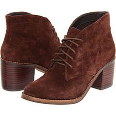 5dcfb2a2688 9 Best I absolutely love boots  ) images