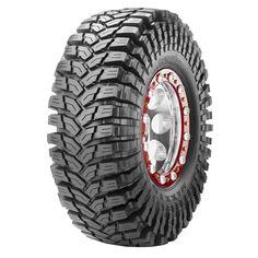 Trepador M8060 - MAXXIS US Smart Fortwo, Jeep Frame, Tires For Sale, Off Roaders, Off Road Tires, Atv Accessories, Shop Truck, Utv Parts, Fj Cruiser