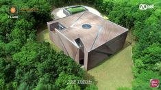 My Land, Outdoor Gear, Landing, Tent, Survival, Wattpad, Building, Home, Sims 4