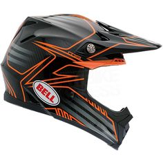 Discover Bell Moto 9 Helmets at Dirtbikexpress. Shop for the latest range of Bell Moto 9 helmets and Moto 9 accessories available from Bell. Motocross Helmets, Racing Helmets, Dirt Bike Helmets, Dirt Bikes, Bell Moto, Buy Bicycle, Bell Helmet, Road Bike Women, Motorcycle Outfit