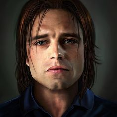 5,693 отметок «Нравится», 116 комментариев — Bucky Barnes (@the_life_of_bucky_barnes) в Instagram: «That's…about it. That's pretty much my life now. Me, dating Steve, trying to just…live and…and…I..I…»