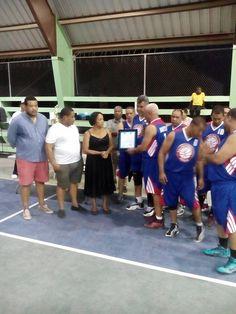 > Torneo dedicado al Dr. Rafael Sena.    Agosto 2015