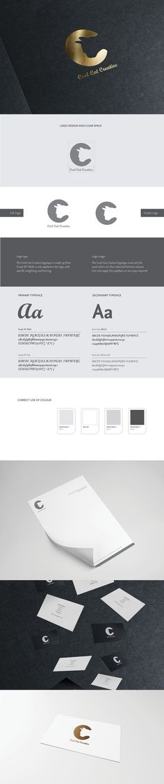 "Check out my @Behance project: ""Brand Style Guide (CI)"" https://www.behance.net/gallery/46016065/Brand-Style-Guide-(CI)"