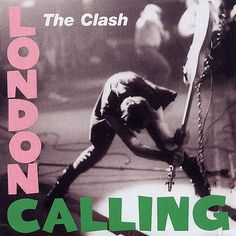 the-clash-london-calling