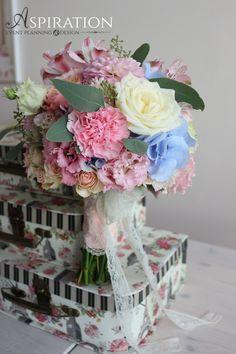 Bridal Bouquets, Wedding Designs, Floral Wedding, Wedding Bouquets, Bride Bouquets