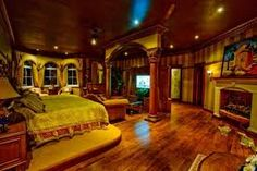 Google Image Result for http://i837.photobucket.com/albums/zz298/MomoseHaruto/luxury-tropical-mansion-with-luxury-bedroom1.jpg