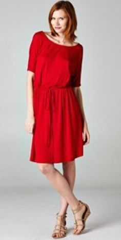 Boyfriend Midi Dress - Red ...... Also, Go to RMR 4 awesome news!! ...  RMR4 INTERNATIONAL.INFO  ... Register for our Product Line Showcase Webinar  at:  www.rmr4international.info/500_tasty_diabetic_recipes.htm    ... Don't miss it!