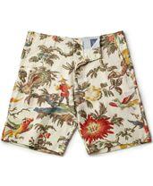 Check it. Pin it. Like it.  http://www.urbandaddy.com/atl/style/18345/Old_Bull_Lee_Shorts_Made_from_Stress_Free_Fabric_Atlanta_ATL_Clothing
