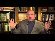 Rick Renner on Setting Spiritual Hostages Free (+playlist)