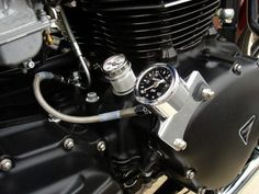 70+ Best Ways to Utilize Best Idea Modification Motorcycles Custom » Anvil The Movie