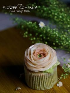 Glossy Korean Buttercream Recipe. Check Recipe!!!!