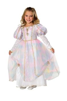 fairy godmother costume - Google Search