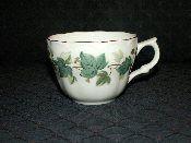 Nikko Greenwood Tea Cups Nikko, Sugar Bowl, Bowl Set, Dinnerware, Tea Cups, Vintage, Dinner Ware, Tableware, Dining Ware