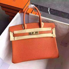 hermès Bag, ID : 44265(FORSALE:a@yybags.com), hermes clutch wallet, hermes leather laptop briefcase, hermes cute backpacks, hermes italian handbags, hermes shop backpacks, hermes best mens briefcase, hermes womens totes, hermes tasche kaufen, hermes genuine leather belts, hermes bag preis, hermes ladies bags brands, hermes online handbags #hermèsBag #hermès #hermes #beaded #handbags
