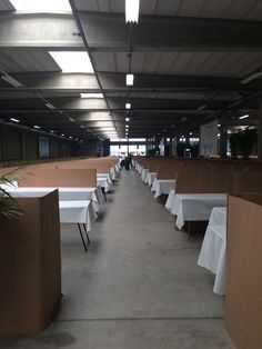 Expo Antwerp REXOR