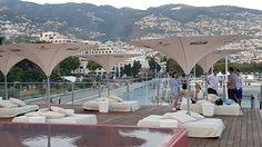 #CR7, #ChristianoRonaldo, #Funchal, #Madeira