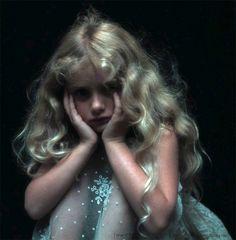 沢渡朔の写真展「少女アリス」東京&京都で開催 - 40年の時を経て蘇る不思議の国のアリスの写真1