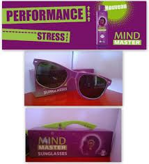 O melhor anti stress do mercado. #fernandopimenta #lrceliofreitas http://lrperfumesecompanhia.blogs.sapo.pt/