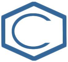 PubChem