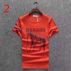 bfce843c3a4 HERMES T Shirt on Aliexpress - Hidden Link