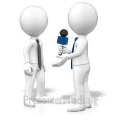 Business Interview Report - Animated Clipart for PowerPoint Powerpoint Animation, 3d Animation, Animated Clipart, Animated Gif, School Border, People Png, 3d Man, Sculpture Lessons, 3d Character