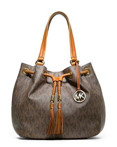 With The Authentic Selected-Quality #MichaelKors At A Reasonable Price