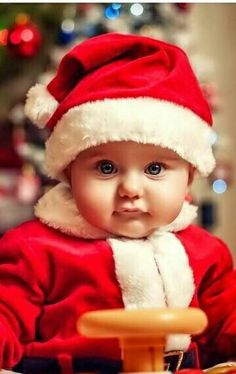 iPhone Wallpapers for iPhone iPhone 8 Plus, iPhone iPhone Plus, iPhone X and iPod Touch High Quality Wallpapers, iPad Backgrounds Cute Baby Girl Images, Cute Boys Images, Cute Baby Boy, Cute Baby Pictures, Baby Kind, Cute Kids, Christmas Profile Pictures, Baby Christmas Photos, 1st Christmas