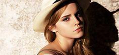 Emma Watson podría ser la nueva víctima del fappening.