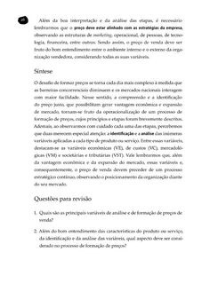 Página 26  Pressione a tecla A para ler o texto da página
