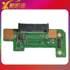 40.00$  Buy here - http://alicpi.shopchina.info/1/go.php?t=32796943000 - New HDD Hard Disk Board USB Port I/O Board for ASUS K555 R556L X555LD VM590L X553M Y583LD Rev 2.0/3.3/3.6  #buyininternet