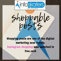 Do you know, you can convert your Social Media account into a business? It's not just about privacy settings. it's much more. Learn or inquire? Follow/Contact us: 7406648571. #infoskaters #marketing #marketingstrategy #marketingdigital #marketing #marketingconsultant  #marketingonline #digitalmarketing #socialmediainfluencer #career #socialmediamarketing #socialmedia #business #marketingdigital #instagram #socialmediamanager #digitalmarketingagency #follow #socialmediatips #socialbussiness Content Marketing, Social Media Marketing, Digital India, Online Digital Marketing, Make Business, Privacy Settings, Search Engine Marketing, Marketing Training, Marketing Consultant
