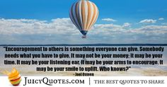 Enjoy these encouraging quotes and sayings collection. These quotes are perfect man and women, young and old. Also, check out our inspirational quotes. Listening Ears, Joel Osteen, Encouragement Quotes, Your Smile, Be Yourself Quotes, Inspirational Quotes, Sayings, Life Coach Quotes, Lyrics