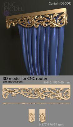 Ideas Woodworking Ideas Projects Decor Tutorials For 2019 Canapé Design, Sofa Design, Wall Design, Interior Design, Design Firms, Home Decor Furniture, Furniture Design, Curtain Pelmet, Rideaux Design