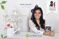 Productos: Mascada & Taza & Libretas Diseño sustentable HECHO EN MÉXICO #sustainabledesign #disenoecologico #hechoenmx
