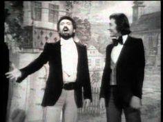 Waldemar Matuška and Karel Gott Through the Years Karel Gott, Rest In Peace, Opera, Entertainment, Singer, Album, Disney, Youtube, Musik