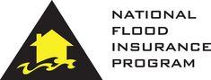 #HomeOwnersInsuranceFortLauderdale Flood insurance